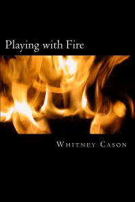Playing_with_Fire_Cover_for_Kindle